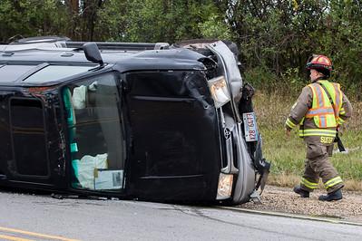 hnews_thur1012_CL_car_Accident.jpg