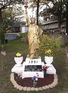 LCJ_1026_FL_Statue_of_LibertyJ