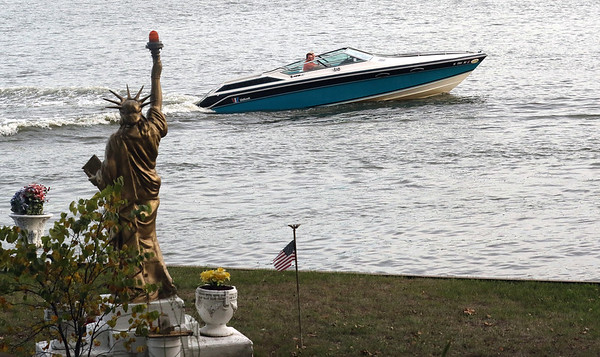 LCJ_1026_FL_Statue_of_LibertyH