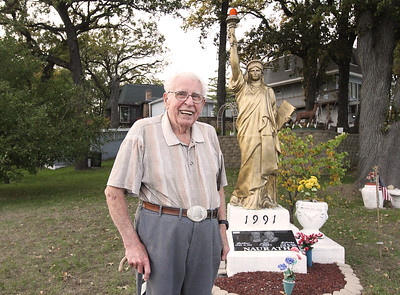 LCJ_1026_FL_Statue_of_LibertyC