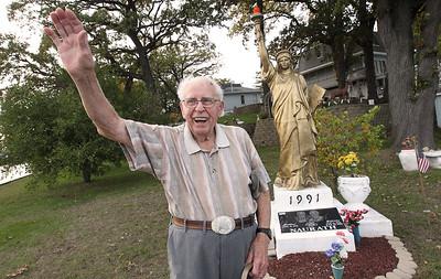 LCJ_1026_FL_Statue_of_LibertyA