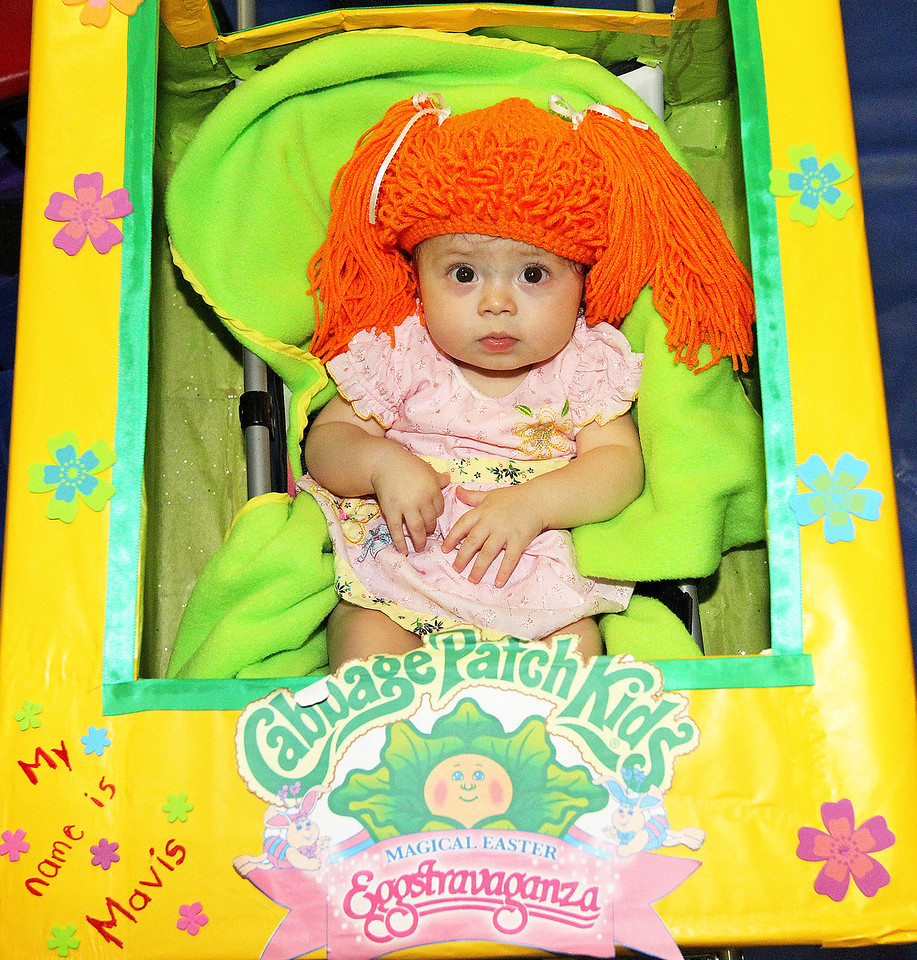 LCJ_1026_RL_Great_PumpkinI
