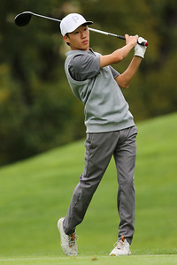 hspts_1002_Boys_Golf_