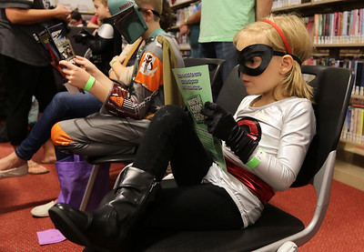 hnews_1003_Comic_Con_