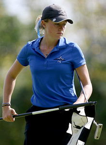 hspts_1008_GIRLS_GOLF_SECT_