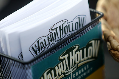 hnews_1020_Walnut_ Hollow_