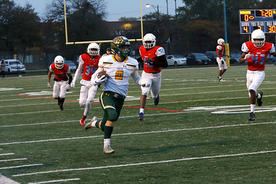 hspts_1027_Fball_CLS2