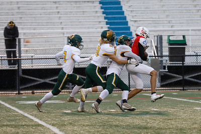 hspts_1027_Fball_CLS4