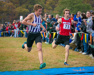 hspts_sun1027_xc_sect_jones, ryan_drengenberg, brock.JPG