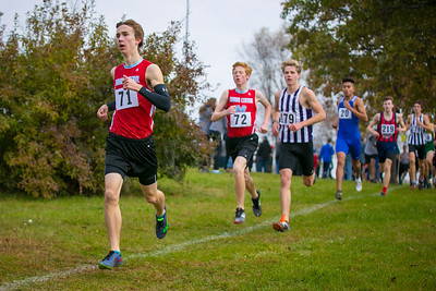 hspts_sun1027_xc_sect_jones, ryan_walsdorf, peter.JPG