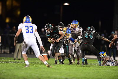 hspts_1004_Fball_Johnsburg_Woodstock_North