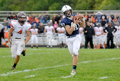 nwh_100619_sports_fb_CG_McHenry-