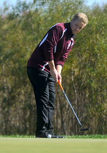 hspts_1014_GOLF_2ASect-