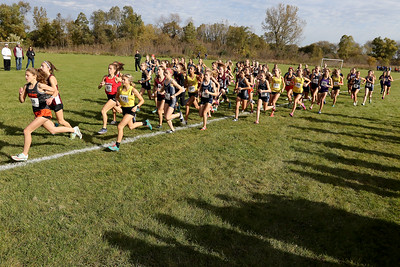 hspts_1019_Cross_Country