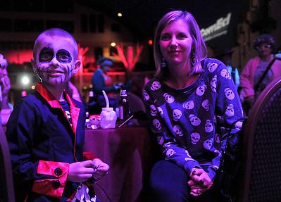 102719_Halloween Bash-