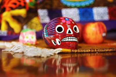 hnews_1030_DayOfTheDead