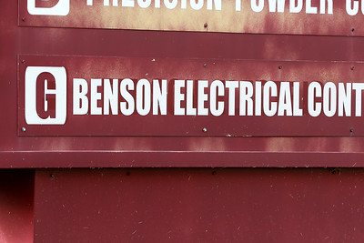 hnews_1001_Benson_Electrical