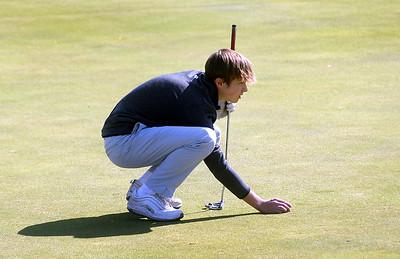 hspts_1006_3A-Golf_Regional