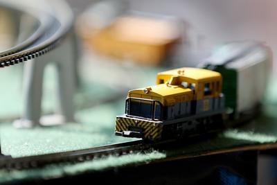 hnews_1009_WS_Rail_Fest
