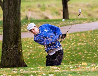 SVM_MK_201012_Pton_Scott_Boys_Golf