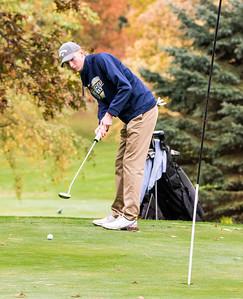 SVM_MK_SHS_Schlegel_Boys_Golf