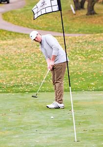 SVM_MK_201012_MA_Burke_Boys_Golf
