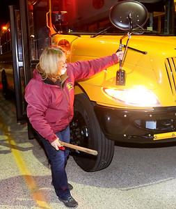 hnews_1029_Bus_Drivers