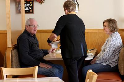 hnews_1030_Andys_Restaurant