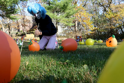 hnews_1031_Trick_Or_Treaters