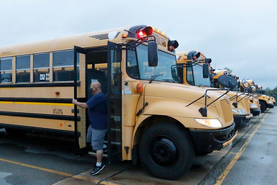 hnews_1005_Bus_Drivers