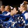 Geneva vs. St. Charles North Football Friday night. (Sandy Bressner photo)