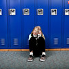 Josh Peckler - Jpeckler@shawmedia.com<br /> Bullying is happening everywhere, including in our schools.