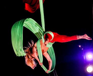 COM_adv_Circus.jpg