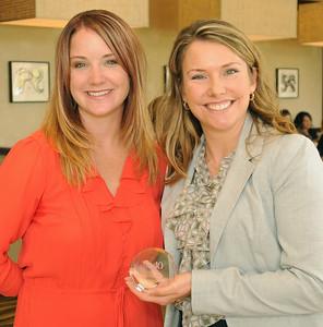 Suburban Life's Best Under 40 awards