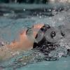 kspts_wed_902_swimming2