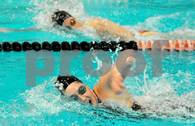 kspts_wed_902_swimming3