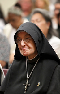 hnews_wed0916_Marengo_Nuns_
