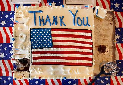 hnews_wed0916_Veterans_Salute_04