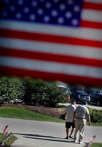 hnews_wed0916_Veterans_Salute_02