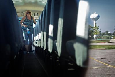 hnews_thu0917_Clean_Bus