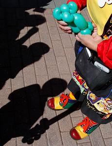 2A_adv_Balloon_Shadows