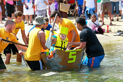 LCJ_0908_Lindys_Boat_Races07