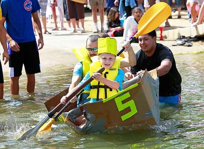 LCJ_0908_Lindys_Boat_Races08