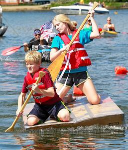 LCJ_0908_Lindys_Boat_Races09