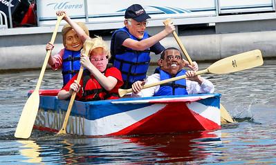 LCJ_0908_Lindys_Boat_Races01