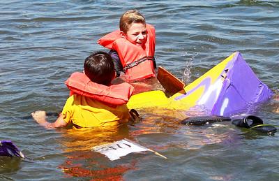 LCJ_0908_Lindys_Boat_Races05