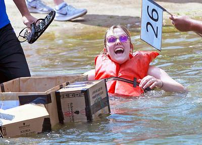 LCJ_0908_Lindys_Boat_Races02