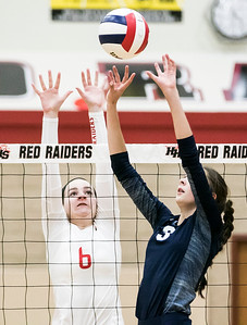 hspts_wed0907_VBALL_CG_HUNT_5.jpg