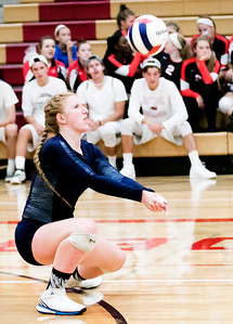 hspts_wed0907_VBALL_CG_HUNT_2.jpg