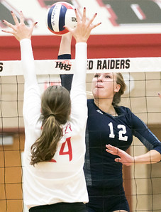 hspts_wed0907_VBALL_CG_HUNT_3.jpg